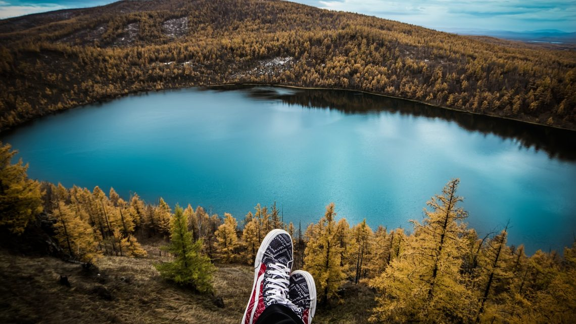 Online schoenen kopen zorgt voor veel gemak en plezier!