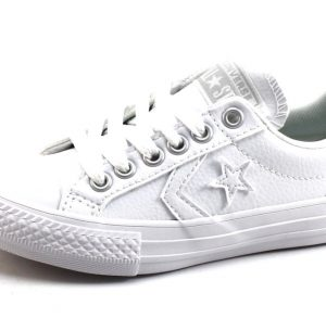 Converse Star Player Wit CON01