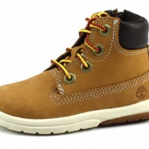 Timberland Toddler Tracks Beige / Khaki TIM36